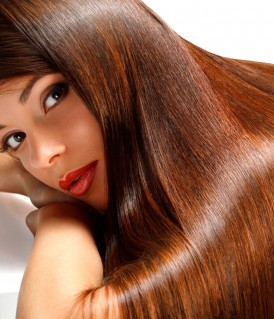 9-Steps-to-Repair-Your-Damaged-Hair_05_0