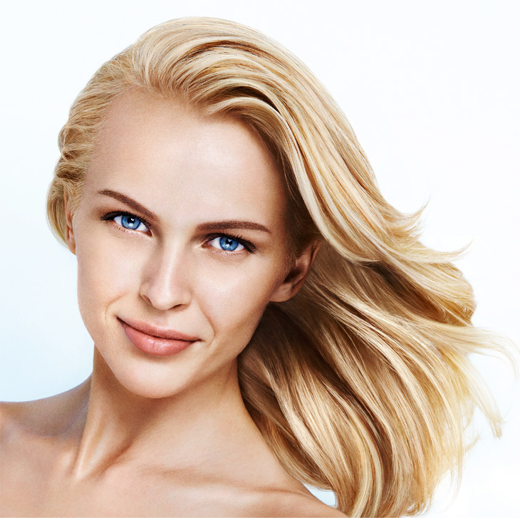 Nioxin-treatment-image